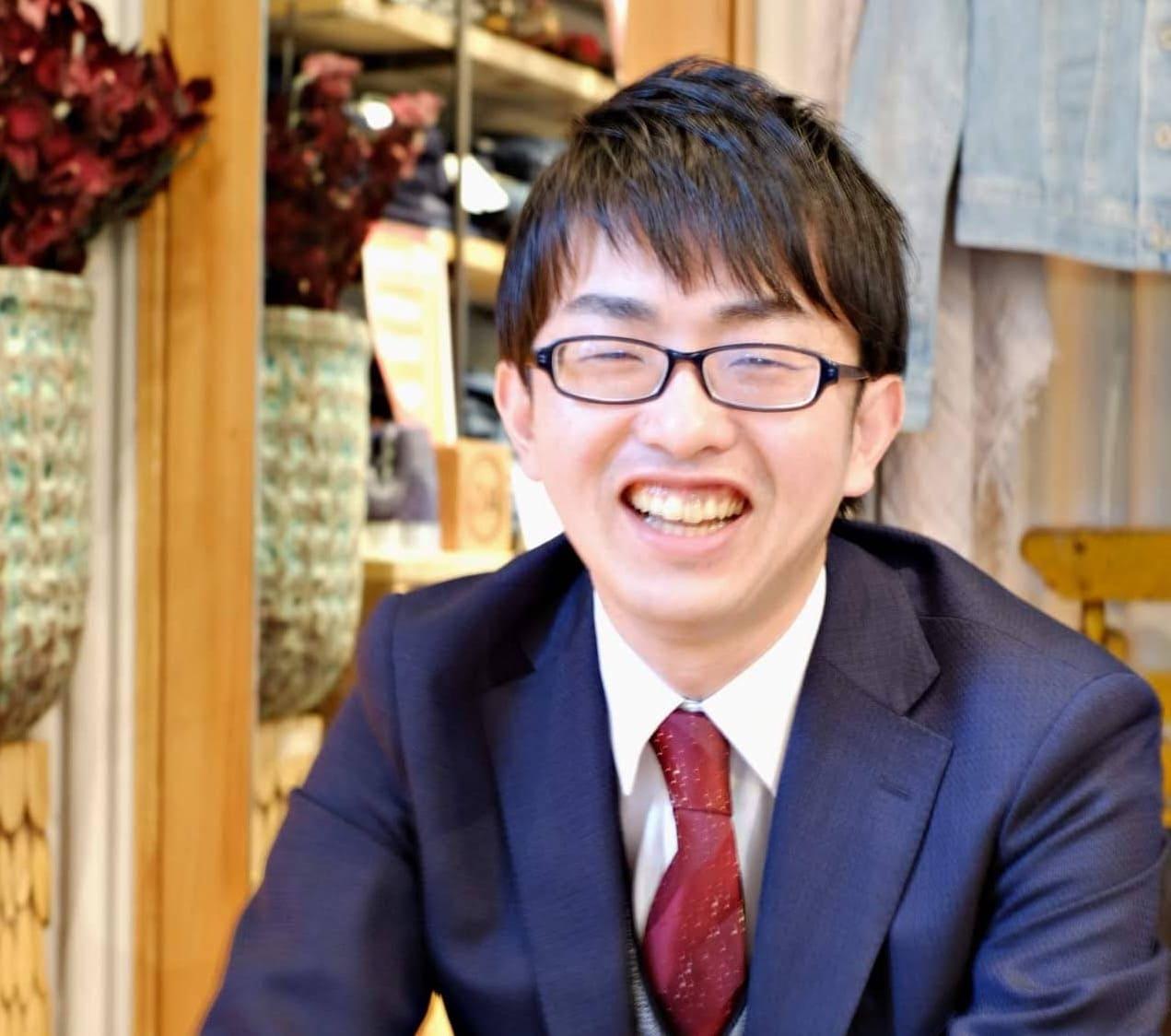 田中さんトップ1